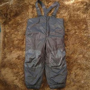 Old navy snow pants